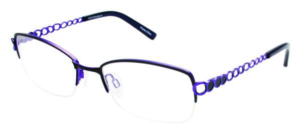 32cdca568f Brendel 902134 Eyeglasses - Brendel Authorized Retailer - coolframes ...