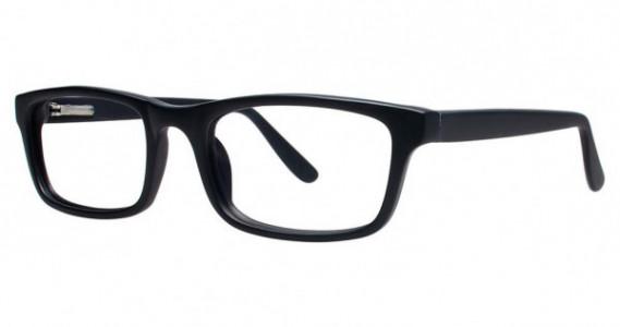 ba20d0e0de Modern Optical Esteem Eyeglasses - Modern Optical Authorized ...