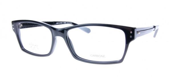 Lafont Mondrian Eyeglasses - Lafont Authorized Retailer - coolframes ...