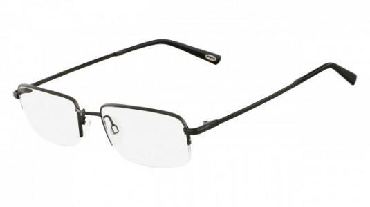 Autoflex AUTOFLEX BULLDOG Eyeglasses - Autoflex by Flexon Authorized ...