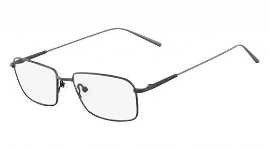 Flexon FLEXON GATES Eyeglasses - Flexon by Marchon Authorized ...