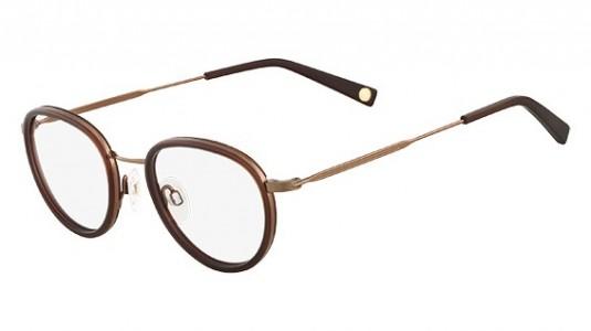 Flexon FLEXON HAMPTON Eyeglasses - Flexon by Marchon Authorized ...
