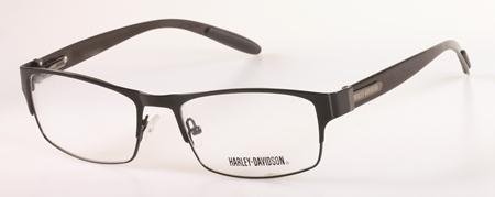8e5eb4a1f53 Harley-Davidson HD-0481 (HD 481) Eyeglasses - Harley-Davidson ...