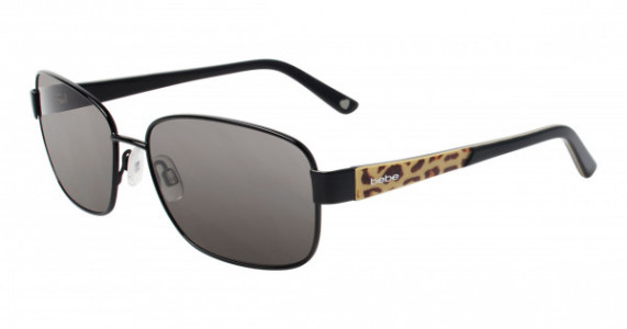 Bebe Eyes BB7093 Sunglasses