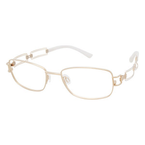 Charmant XL 2044 Eyeglasses