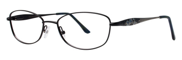 e9062a25dc Dana Buchman Nabila Eyeglasses - Dana Buchman Authorized Retailer ...