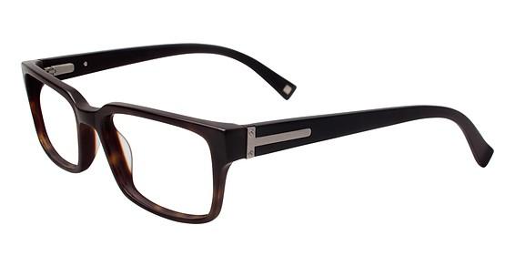 150a267ae0c Club Level Designs cld9147 Eyeglasses - Club Level Designs ...
