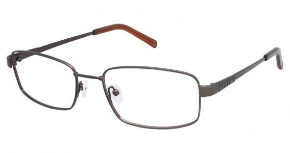 d0ceaae25e9 TITANflex M928 Eyeglasses - TITANflex Authorized Retailer ...
