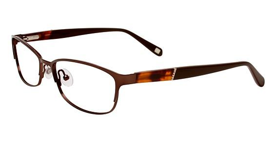 f9c87657194 Silver Dollar cafe 3181 Eyeglasses - Silver Dollar Authorized ...