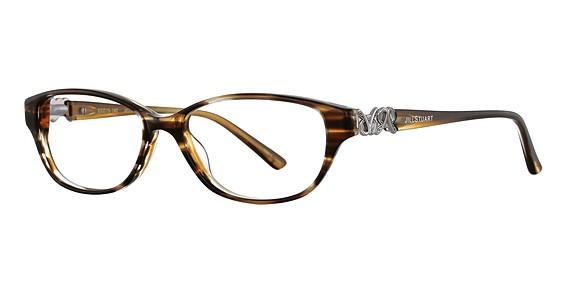 Jill Stuart JS 318 Eyeglasses - Jill Stuart Authorized Retailer ...
