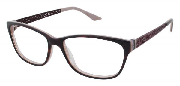 63b8308e0e Brendel 903030 Eyeglasses - Brendel Authorized Retailer - coolframes ...