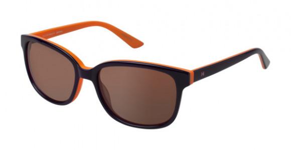 870958a40cc Humphrey s 588053 Sunglasses - Humphrey s Eyewear Authorized ...