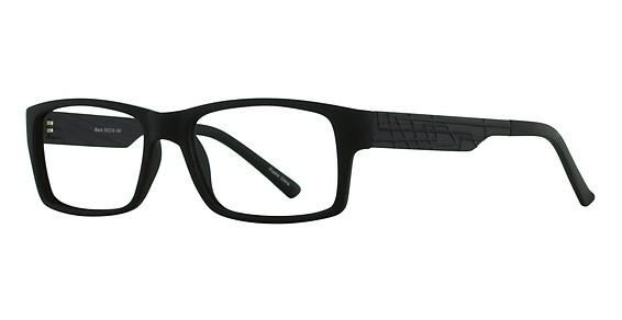 6f80c76480f CoolFrames Premier Glasses Brian Eyeglasses - CoolFrames Premier ...