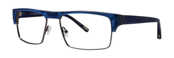 32bec49678 Jhane Barnes Ypsilon Eyeglasses - Jhane Barnes Authorized Retailer ...
