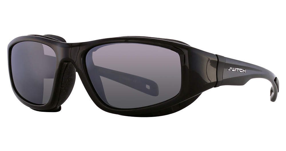 Switch Vision Performance Sun Pathfinder Sunglasses