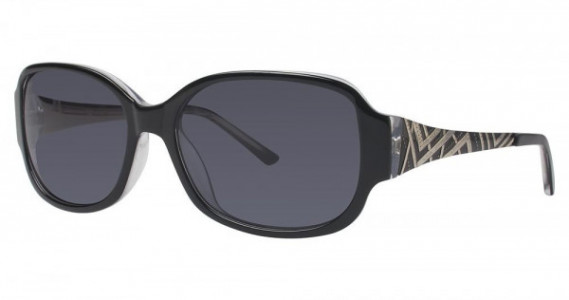 Via Spiga Via Spiga 344-S Sunglasses