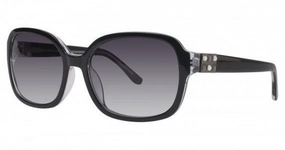 Via Spiga Via Spiga 342-S Sunglasses