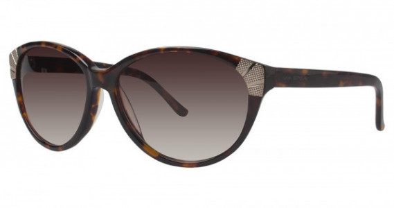Via Spiga Via Spiga 343-S Sunglasses