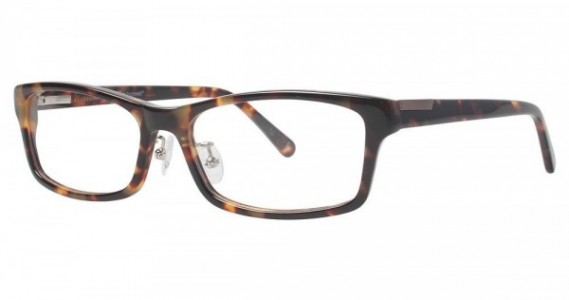 Red Tiger Red Tiger 508Z Eyeglasses