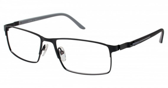XXL BADGER Eyeglasses