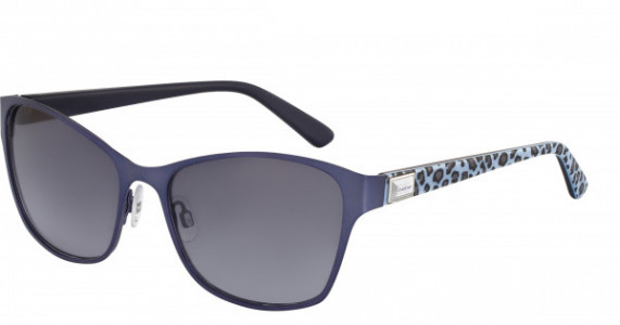 Bebe Eyes BB7122 Sunglasses