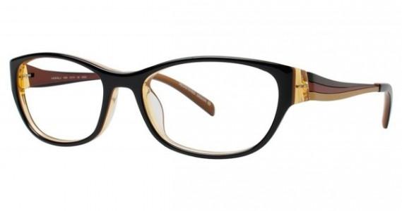 Koali 7496K Eyeglasses - Koali Authorized Retailer - coolframes.co.uk