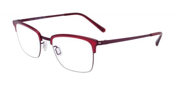 edabc55a71 Modo 4063 Eyeglasses - Modo Authorized Retailer - coolframes.co.uk