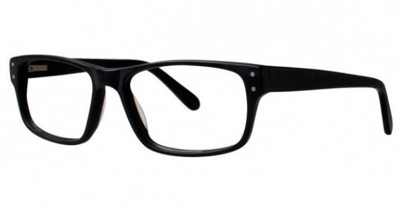 BMEC Frames BIG Change Mens Eyeglasses