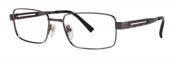 6adbff7175 Seiko Titanium T1080 Eyeglasses - Seiko Titanium Authorized Retailer -  coolframes.co.uk