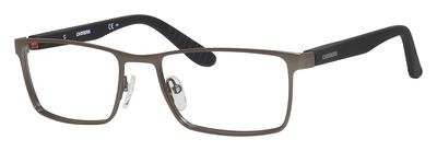 fa85723f0a83 Carrera Ca 8809 Eyeglasses - Carrera Authorized Retailer ...