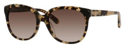 53c40534fc kate spade new york Bayleigh S Sunglasses - kate spade new york ...