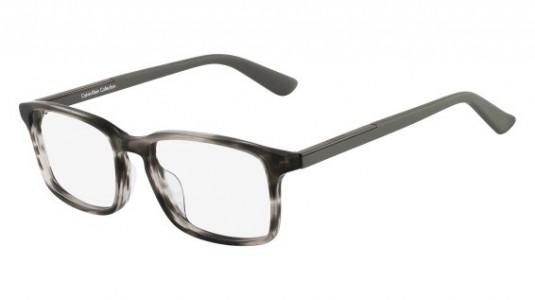 3c11d7abf2 Calvin Klein CK7943 Eyeglasses - Calvin Klein Authorized Retailer -  coolframes.co.uk