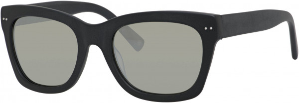 Banana Republic Margeaux/S Sunglasses