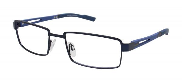 904d3392713 TITANflex 820675 Eyeglasses - TITANflex Authorized Retailer ...