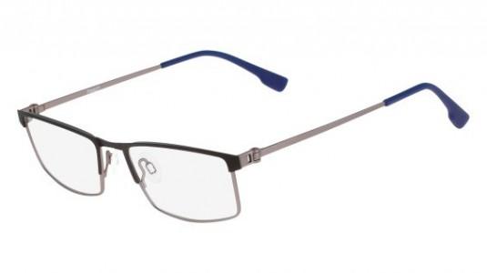 Flexon FLEXON E1076 Eyeglasses - Flexon by Marchon Authorized ...