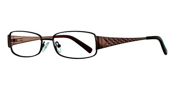 a37dd85266 Dereon DOV504 Eyeglasses - Dereon Authorized Retailer - coolframes.co.uk