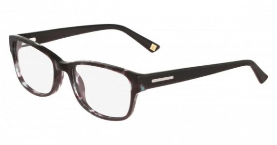 25097663cdce Anne Klein AK5032 Eyeglasses - Anne Klein Authorized Retailer ...