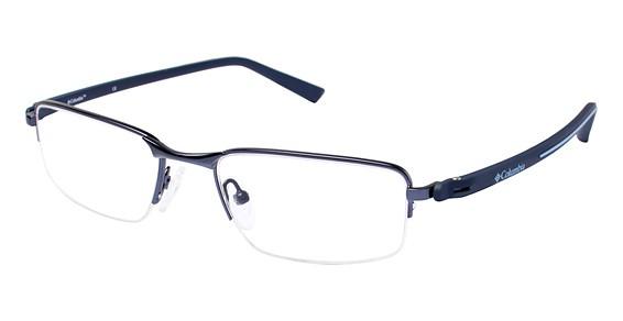 f304dcb599 Columbia Colton 600 Eyeglasses - Columbia Authorized Retailer ...