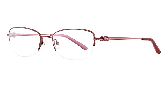 Bulova Ashburn Eyeglasses - Bulova Authorized Retailer - coolframes ...
