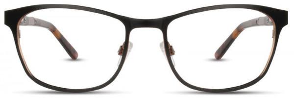280ed51b1ae Adin Thomas AT-316 Eyeglasses - Adin Thomas Authorized Retailer ...