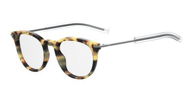 46d44dcb1d Dior Homme Blacktie 201 Eyeglasses - Dior Homme Authorized Retailer ...