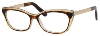 b33ccbae247 Jimmy Choo Jc 126 Eyeglasses - Jimmy Choo Authorized Retailer ...