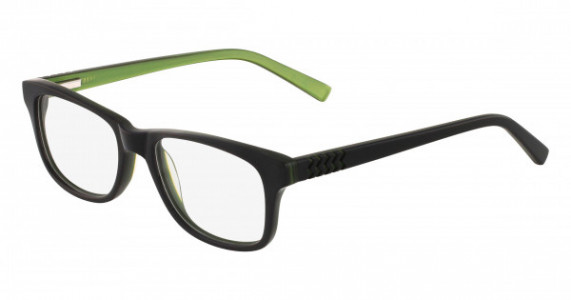 f447f67dd58 Kilter K4002 Eyeglasses - Kilter Authorized Retailer - coolframes.co.uk