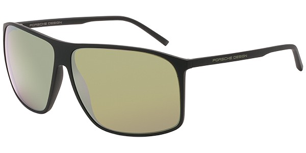 69ae79a1e2e Porsche Design P 8594 Sunglasses - Porsche Design Authorized ...