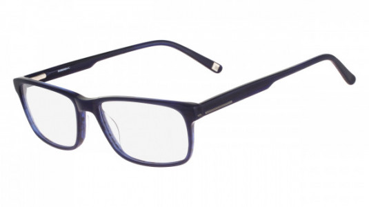 b8769436d30 Marchon M-BRETTON Eyeglasses - Marchon Authorized Retailer ...