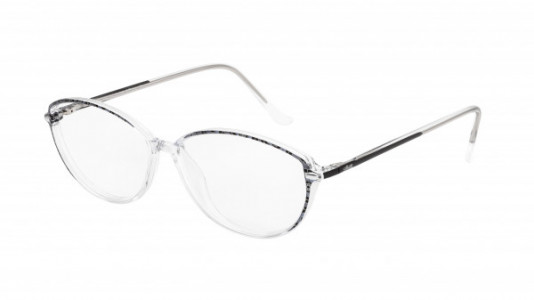 14218db2a6d Silhouette SPX Legends Full Rim 1912 Eyeglasses (Chassis  1912 ...
