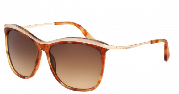 Bebe Eyes BB7147 Sunglasses