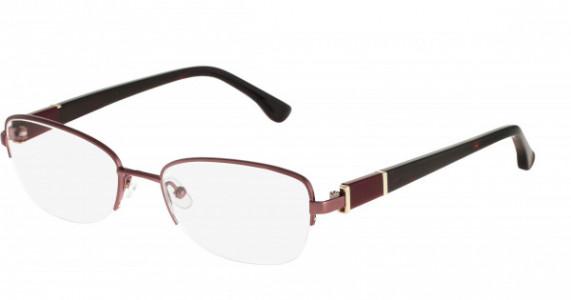 eed0849e707 Genesis G5026 Eyeglasses - Genesis by Altair Authorized Retailer -  coolframes.co.uk