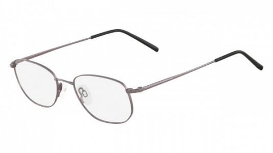 Flexon FLEXON 600 Eyeglasses - Flexon by Marchon Authorized Retailer ...
