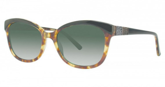 Via Spiga Via Spiga 346-S Sunglasses